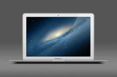 Apple macbook macbook air Free Psd. See more inspiration related to Apple, Air, Macbook, Horizontal and Macbook air on Freepik.
