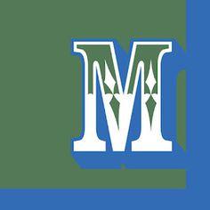 M #design