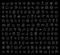 Manual — Home #icons