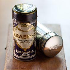ErasmicShavingTin