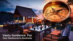 Vastu Advice for Restaurant, vaastu Shastra for Restaurant