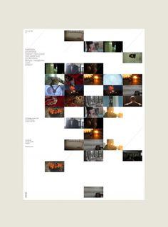 All sizes | DixonBaxi Poster 3 | Flickr - Photo Sharing! #thumbnails #poster #dixonbaxi