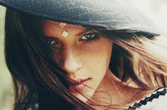 Photography by Nirrimi Joy Hakanson #fashion #photography #inspiration
