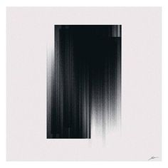 purity of lines yoan villegente