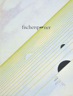 Fischerspooner — Sonnenzimmer #shape #color