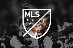 MLS — Athletics — A cross-disciplinary creative agency based in New York City #mls