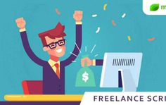 MintTM released powerful Fiverr Clone to kick-start your freelance platform