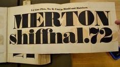 http://24.media.tumblr.com/tumblr_m5tp1sGKwK1qcaxv1o1_1280.jpg #merton
