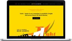 church, design, fire, bright, yellow