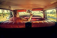 Photography by Juan Venegas » Creative Photography Blog #photography