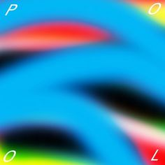 http://www.rasmusemanuelsvensson.com/work/index.html #color #typography