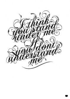 http://www.fabiandelange.com #white #lange #de #black #fabian #type #typography