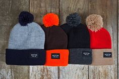 Brixton Holiday 2012 Product 06 #fashion #mens #hats #winter