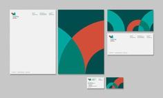 Leapfrog Ability - Shorthand Studio — Letterhead