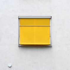 Colorful and Abstract Industrial Minimalist Photography by Stuart Allen