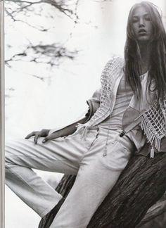 talulah+morton+russh+16.png (386×531) #white #russh #morton #heat #tallulah #fashion