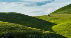 Alessio Andreani #inspiration #photography #landscape