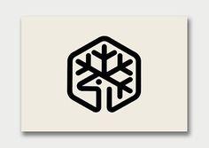 FFFFOUND! | Aqua-Velvet | Logos #logo