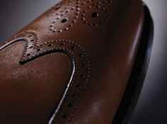 Six #loake #photography #six