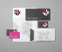 Mamelucos - Estúdio Multidisciplinar de Design #kubo #card #design #graphic #identity #brazil #visit
