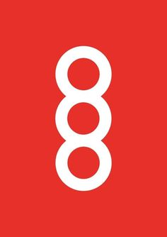 1988.jpg 450×638 píxeis #forty #posters #red #circles