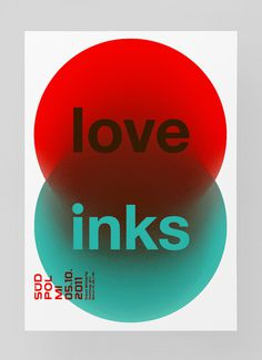 Südpol 11/12 #feixen #design #graphic #pfffli #poster #felix