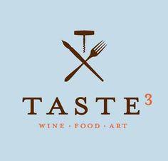 FFFFOUND! | Taste3_blue.jpg 432×415 pixels