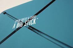 STX CATALOG - Caleb Heisey Design #theater