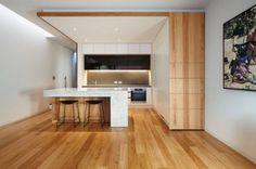leibal_nicholsonresidence_mattgibsonarchitecture+design_7