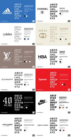 750_TYPE_GRAPHIC #typography #font
