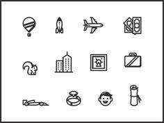 jacob cummings #pictogram #iconography #icon #sign #glyph #iconic #picto #symbol #emblem