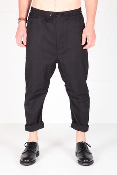 Baron by Chapter #menswear #pants