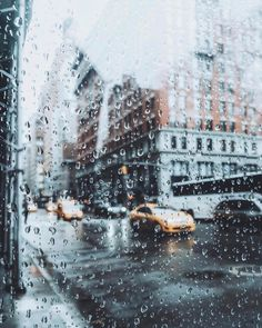 Magical Street Photography of New York City by Paola Franqui
