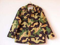 Czech Mlok Pattern #pattern #mlok #camo #military #czech