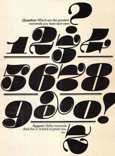 grain edit · modern graphic design inspiration blog + vintage graphics resource