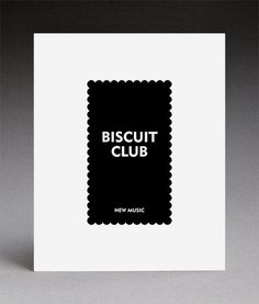 biscuit club #logo