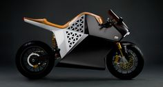 Mission One 4 #motorbike #geometry #ride #triangle #motorcycle