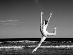 Black and White Fine Art Photography by E. E. McCollum