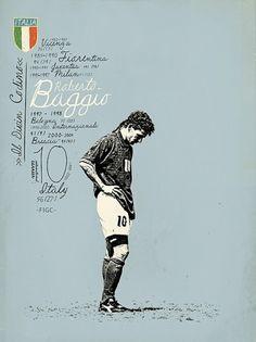 Zoran Lucic, Sucker for Soccer | We Heart; Lifestyle & Design Magazine