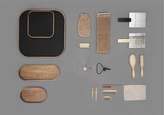 LinMorris » Blog Archive » Picture 6 #accessoiries #design #hay