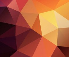 free polygon backgrounds #background #polygon #photoshop