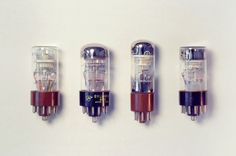 tumblr_llvhxcJr771qkbx81o1_500.jpg 500×331 pixels #tubes #vacuum #vintage