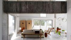 interior design   Tumblr