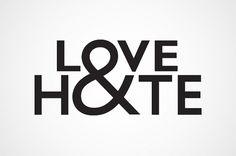 Love&Hate : Jack Maxwell