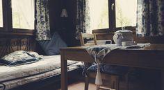 #interior #house #comfort