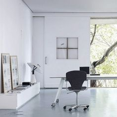 STUA DESIGN WORLD #egoa #mora #josep #chair #design #treku #furniture #stua