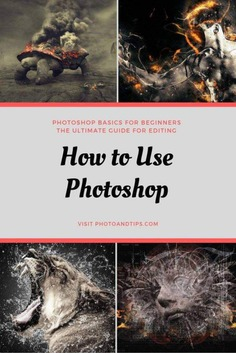Photoshop is perhaps the most successful software in the world in the field of image editing and manipulation and is one of the pioneers in the world of image editing. @photoandtips #photoandtips #photoshop #photoshopediting #photoshoptips #photoshoptutorial #productediting #photoshopretouching #photoshopguide #photoshopbeginners #photoshopclass #photoshopideas