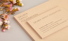 PRINT.PM #business #logo #card #branding
