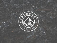 Nothbound badge #logo