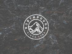 Nothbound badge #logo